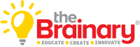 The Brainary Logo